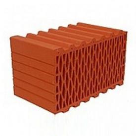 Керамічний блок Ecoblock-45
