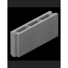 Блок стеновой простеночный 500х80х200