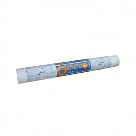 Гидроизоляция Strotex 1300 Basic супердифузионная мембрана