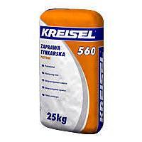 Штукатурная смесь KREISEL PUTZMÖRTEL 560 25кг
