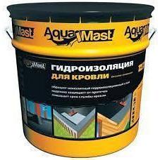 AquaMast Праймер битумный (16 кг)