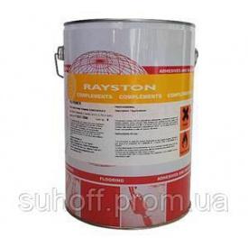 Грунтовка полиуретановая PU PRIMER 20 кг