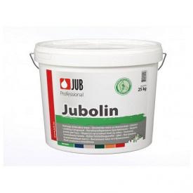 Шпаклівка фінішна мокра Nivelin JUB 25 кг
