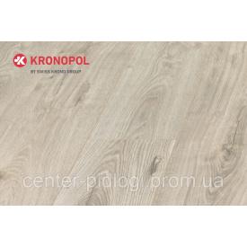 Ламінат Kronopol Aurum Senso Дуб Латино 10 мм / 33 клас