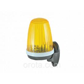 Сигнальная лампа AN-Motors F5000