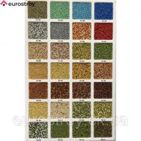 Штукатурка мозаичная Kosbud Mozalit NTM 274 зерно 1,2-1,8 мм 25 кг