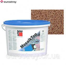 Штукатурка мозаичная Baumit Mozaikl Putz (314) 25 кг