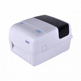 Принтер этикеток IDPRT IT4S 203dpi