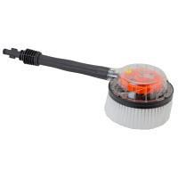 Щітка для чищення з обертовим механізмом для мийки високого тиску VORTEX (5344083)