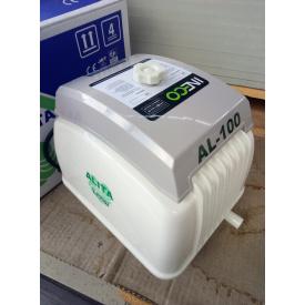 Воздушный компрессор Alita AL-100