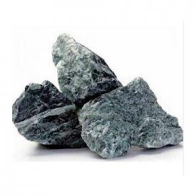 Декоративна мармурова крихта Альпи 12-16 мм зелена