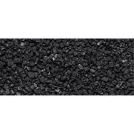 Мраморная крошка 3-5 мм черная