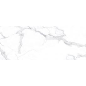 Плитка керамогранит Ceramiсa Santa Claus Intenso Matterhorn полированная напольная 60х120 см (263580)