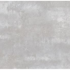 Плитка керамогранит Ceramiсa Santa Claus Cementi Cemento Paris полированная напольная 60х60 см (165775)