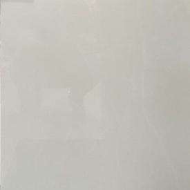 Плитка керамогранит Raviraj Ceramics Nube Onyx полированная напольная 60х60 см (349674)