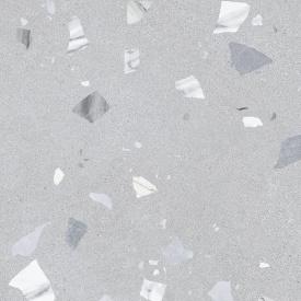 Плитка керамогранит Arcana Elburg Ribe-R Gris 80х80 см (ЦБ000008034)