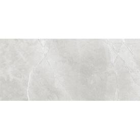 Плитка керамогранит Raviraj Ceramics Italian Gry полированная напольная 60х120 см (349689)