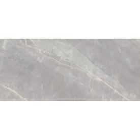 Плитка керамогранит Raviraj Ceramics Armani Grey полированная напольная 60х120 см (349712)
