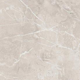 Плитка керамогранит Raviraj Ceramics Moon Grey полированная напольная 60х60 см (353211)