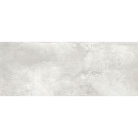 Плитка керамогранит Ceramiсa Santa Claus Stone Antico Silver полированная напольная 60х120 см (166697)