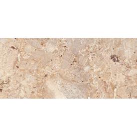 Плитка керамогранит Raviraj Ceramics Breccia Pink полированная напольная 60х120 см (354644)