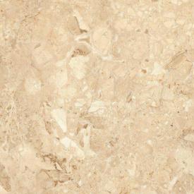 Плитка керамогранит Raviraj Ceramics Denim Brown полированная напольная 60х60 см (352749)