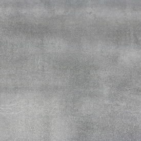 Плитка керамогранит Ceramiсa Santa Claus Stardust Cemento Ankara глянцева підлогова 60х60 см (163090)