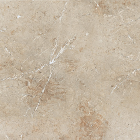 Плитка керамогранит Ceramiсa Santa Claus Stone Atlantis Mocca полированная напольная 60х60 см (165830)