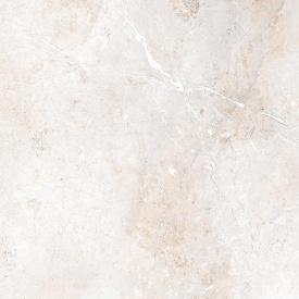 Плитка керамогранит Ceramiсa Santa Claus Stone Atlantis Beige полированная напольная 60х60 см (165966)