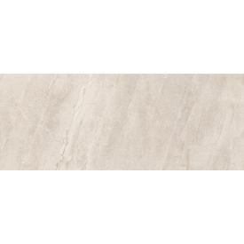 Плитка керамогранит Ceramiсa Santa Claus Intenso Dyna Silver полированная напольная 60х120 см (169063)