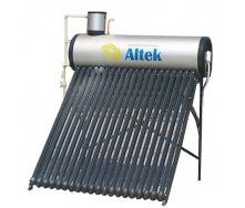 Сонячний колектор Altek SP-C-30 (300 літрів)