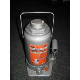 Домкрат гідравлічний 30 т 405 мм