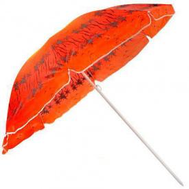 Зонт пляжный 2.0 м Stenson MH-0040
