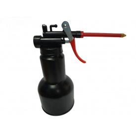 Масленка рычажная 500 мл Alloid MP-25-500