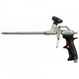 Пістолет для монтажної піни Topex 21B504