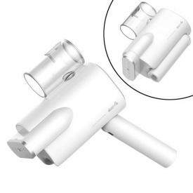 Отпарювач для одягу ручний портативний Xiaomi Deerma HS006