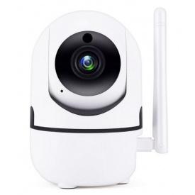 Беспроводная камера UKC Y13G распознавание лиц