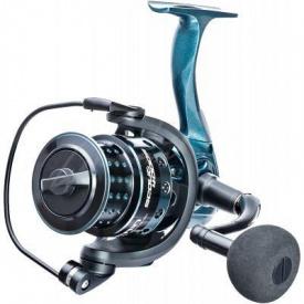 Катушка Brain fishing Scout 5000S 8+1BB 4,7:1 (1858.41.60)