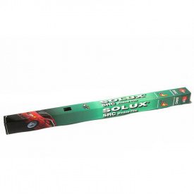 Плівка SOLUX SRC 100 см 3 м D.Bk 10%