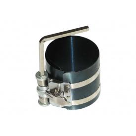 Обжимка для поршневих кілець 53-175 мм Alloid ОК-4057