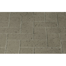 Клинкерная брусчатка Kerawil Paving clinkers lightgray-beige