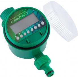Таймер для полива Aquapulse електронный AP-4014