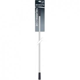 Удлинитель Marolex NS-100 100 см