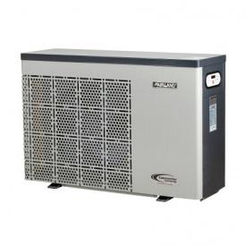 Тепловой инверторный насос Fairland IPHC45 (17.5 кВт)