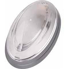 Cветильник пластиковый Нинова 26W