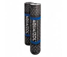Підкладковий килим Aquaizol СХ-1,5 м 20х1