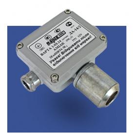 Датчик ДА-14-2 до блоку управління Варта 1-03.14 (датчик на аміак 200 і 500 мг/куб м)