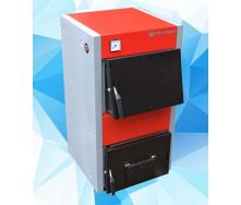 Твердопаливний котел Protech Standard 18