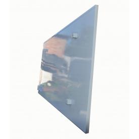 Инфракрасная отопительная настенная панель Optilux 700H