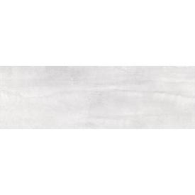Плитка Ceramika Konskie Tivoli Soft Grey глянцевая стеновая 25х75 см (PCT1015172G1)